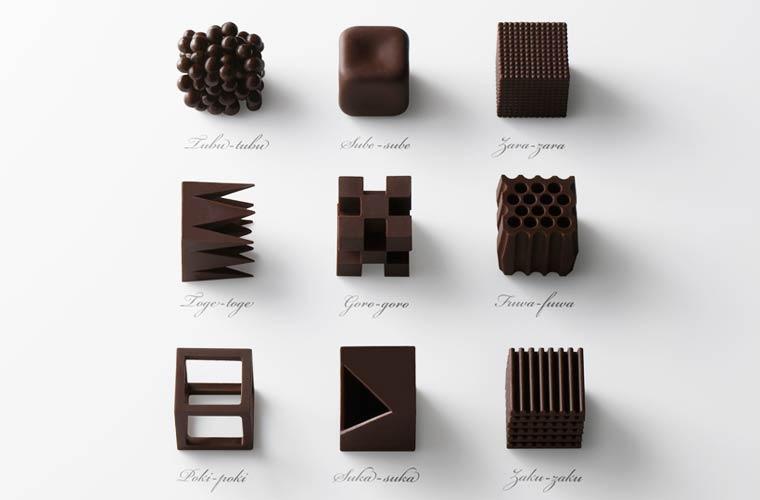 nendo-studio-chocolate-1