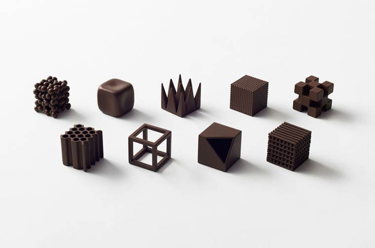nendo-studio-chocolate-11