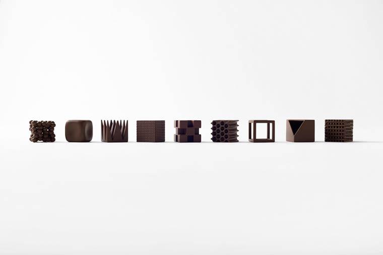 nendo-studio-chocolate-12