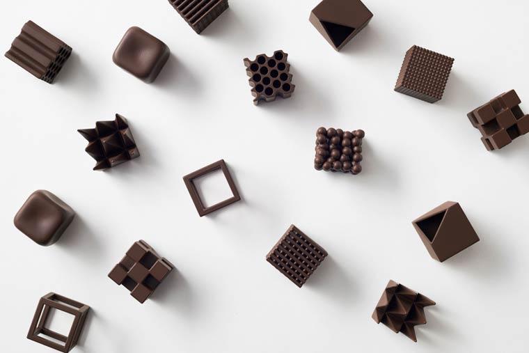 nendo-studio-chocolate-14