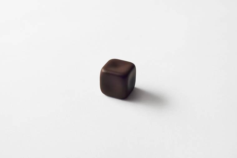 nendo-studio-chocolate-3