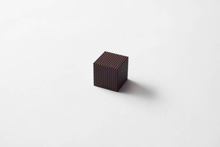 nendo-studio-chocolate-5