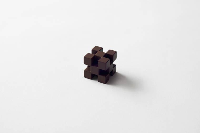 nendo-studio-chocolate-6