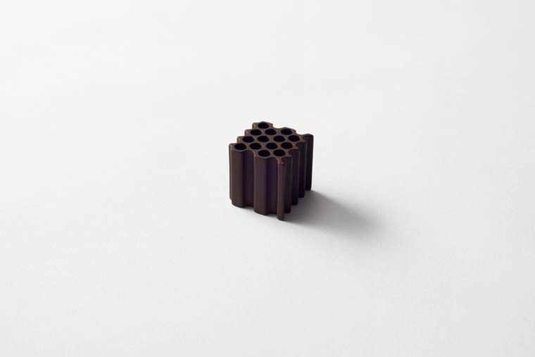 nendo-studio-chocolate-7