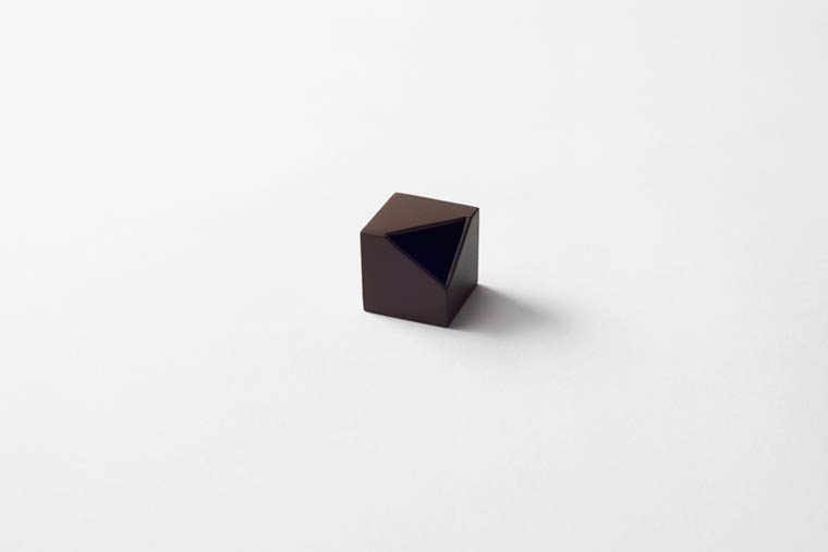 nendo-studio-chocolate-9