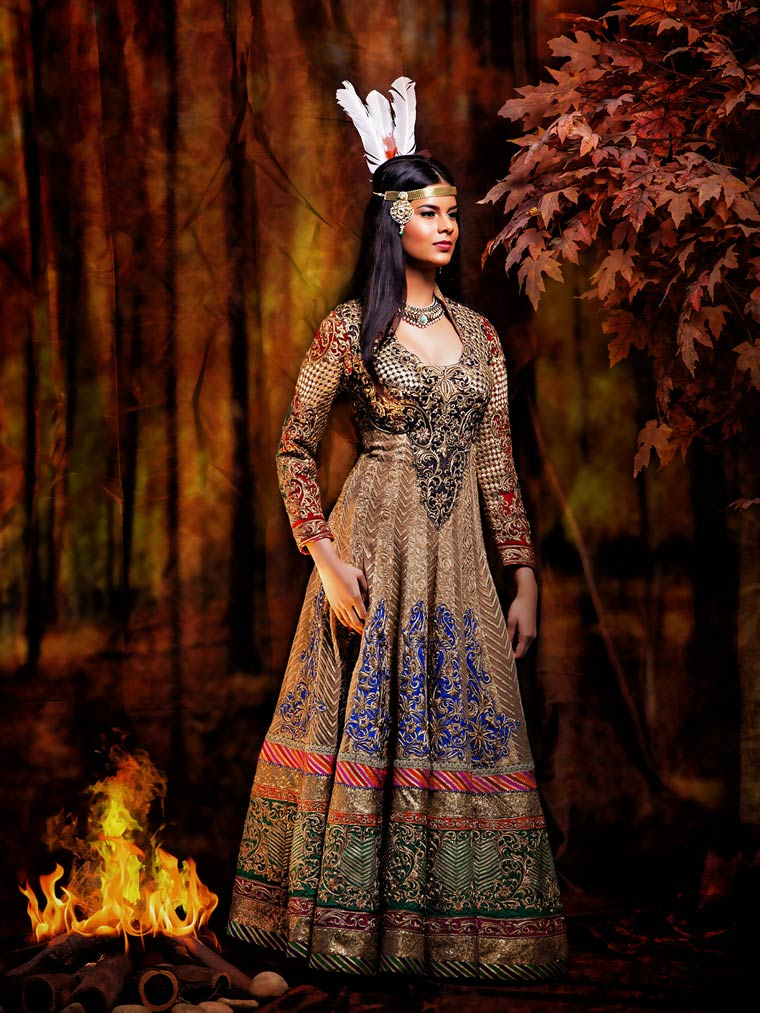 once-upon-a-time-Amrit-Grewal-8