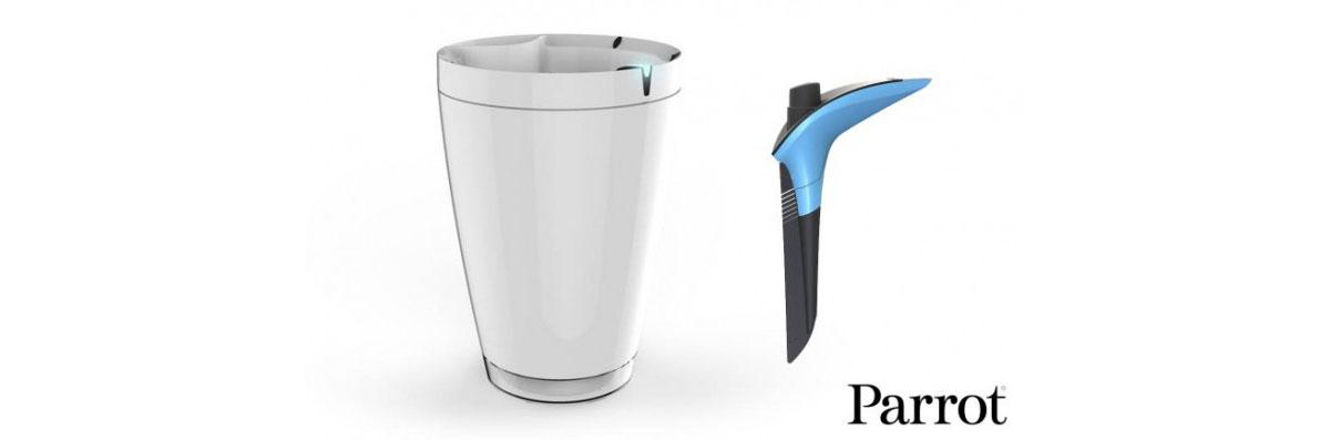 parrot-pot-h2o-650x397