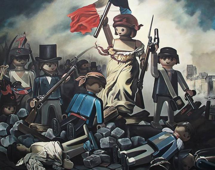 pierre-adrien-sollier-la-liberte-guidant-le-peuple-720x569
