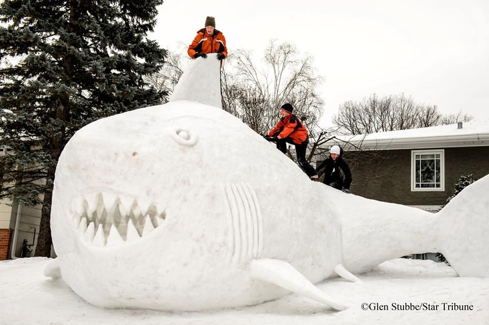 sculptures_bartz_requin02