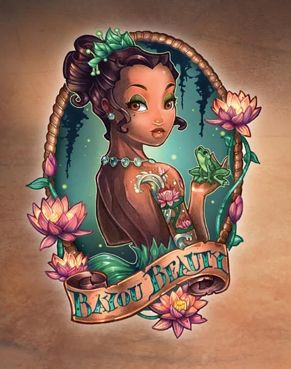1_1_10_les-princesses-disney-etaient-des-tatouages-tiana