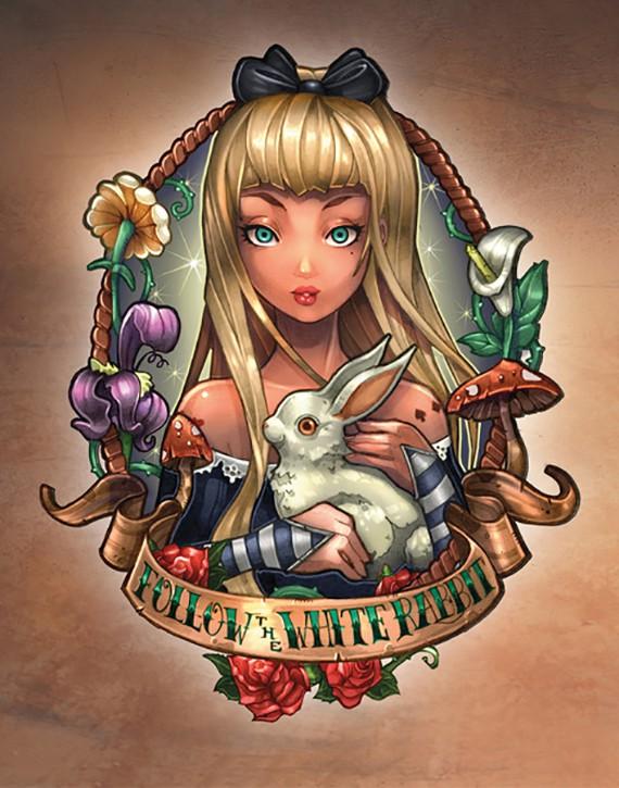 1_1_4_les-princesses-disney-etaient-des-tatouages-alice