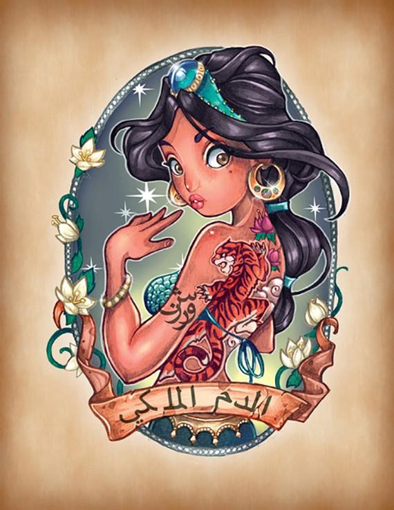 1_1_8_les-princesses-disney-etaient-des-tatouages-jasmine