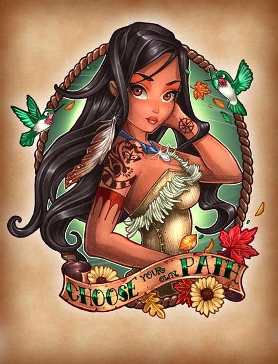 1_1_9_les-princesses-disney-etaient-des-tatouages-pocahontas