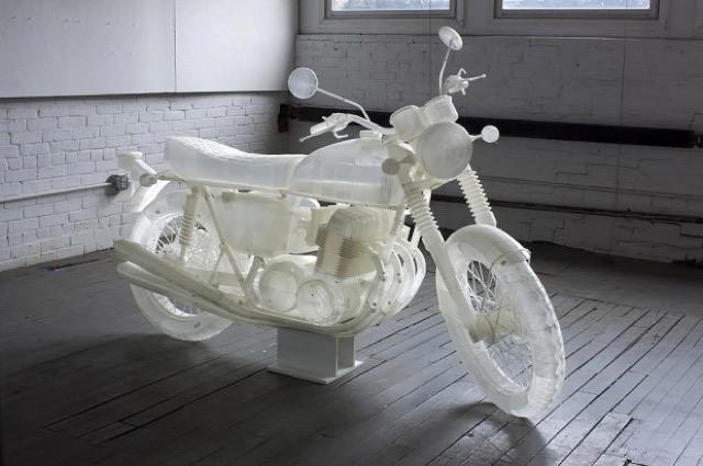 3D-Honda-CB500