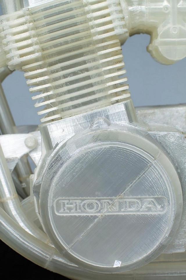 3D-Honda-CB500_img3