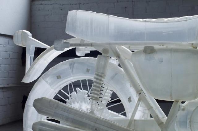 3D-Honda-CB500_img4