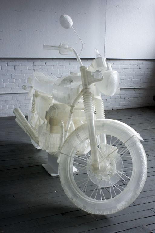 3D-Honda-CB500_img6