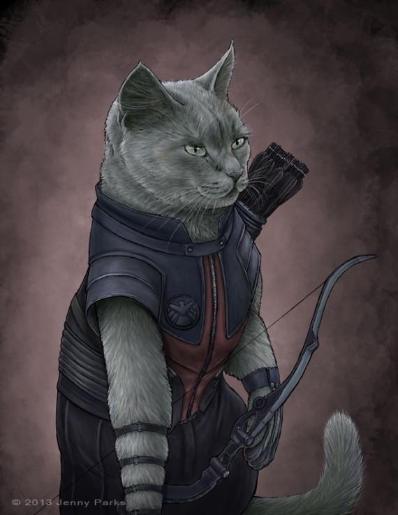 3_1_10_quand-les-chats-jouent-super-heros-hawkeye
