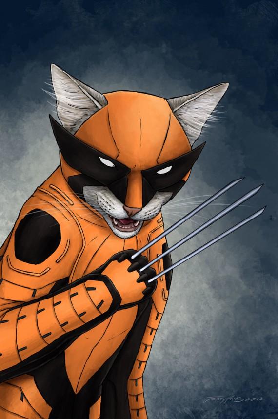 3_1_3_quand-les-chats-jouent-super-heros-wolverine