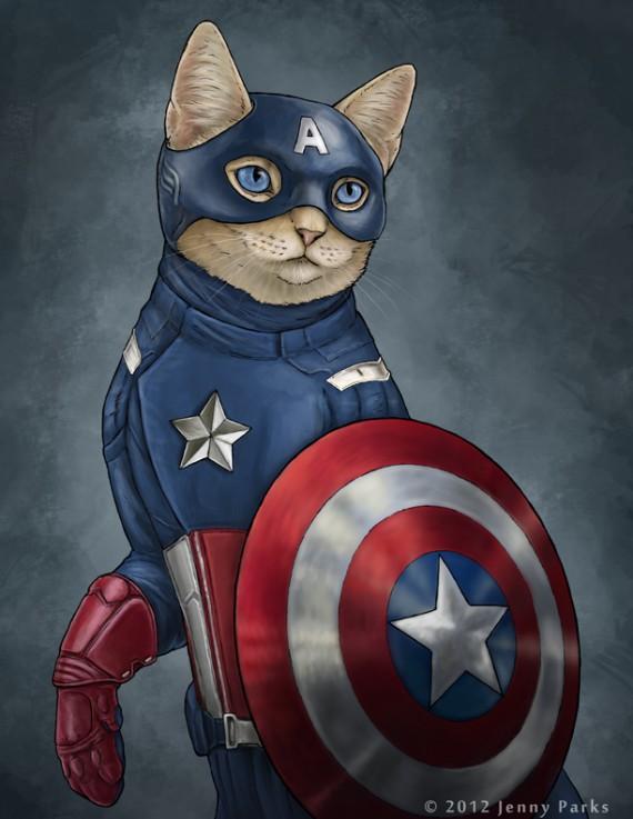 3_1_4_quand-les-chats-jouent-super-heros-captain-america