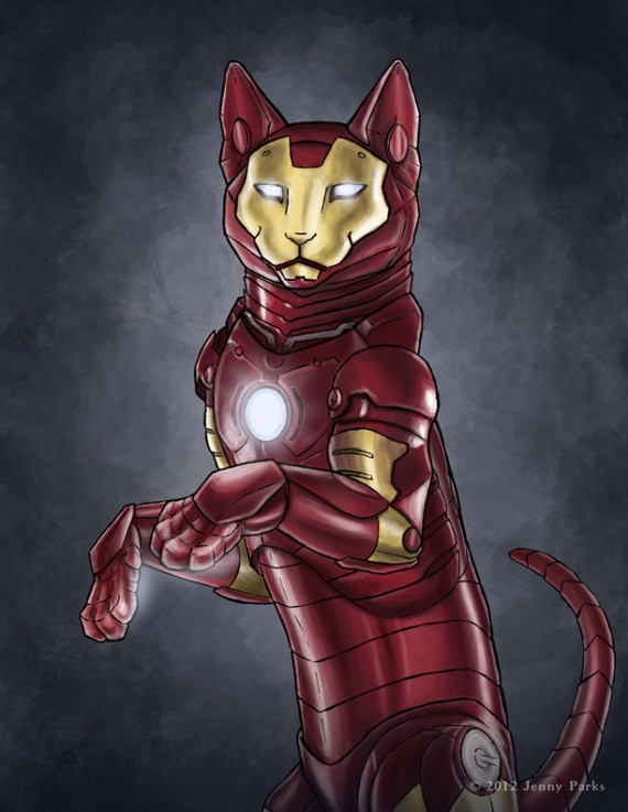 3_1_5_quand-les-chats-jouent-super-heros-iron-man