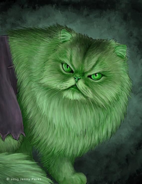 3_1_7_quand-les-chats-jouent-super-heros-hulk