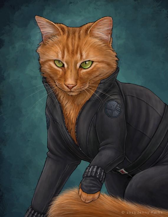 3_1_9_quand-les-chats-jouent-super-heros-black-widow