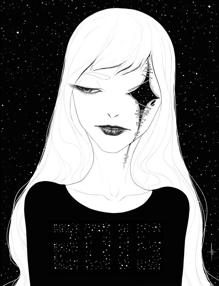 Adrian-Dadich-illustration-19