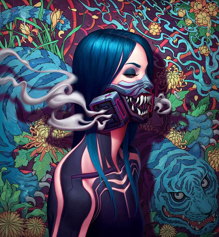 Adrian-Dadich-illustration-20