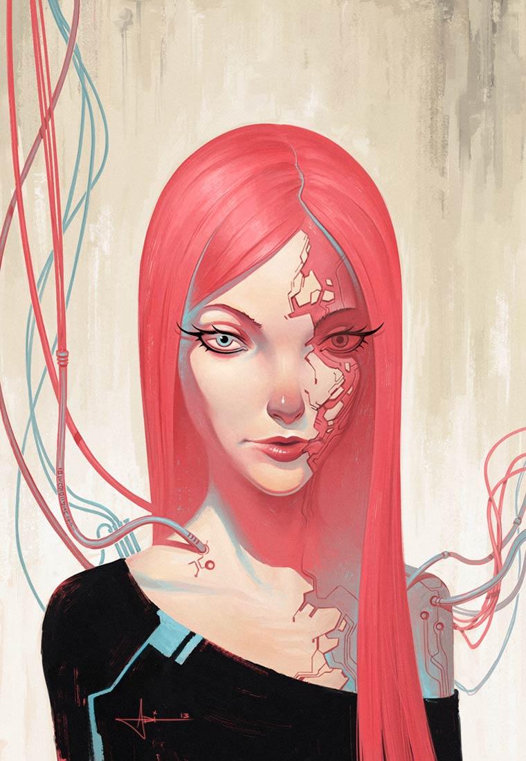 Adrian-Dadich-illustration-3