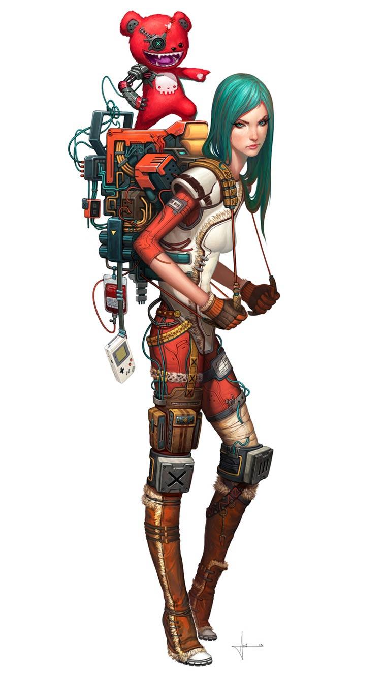 Adrian-Dadich-illustration-5