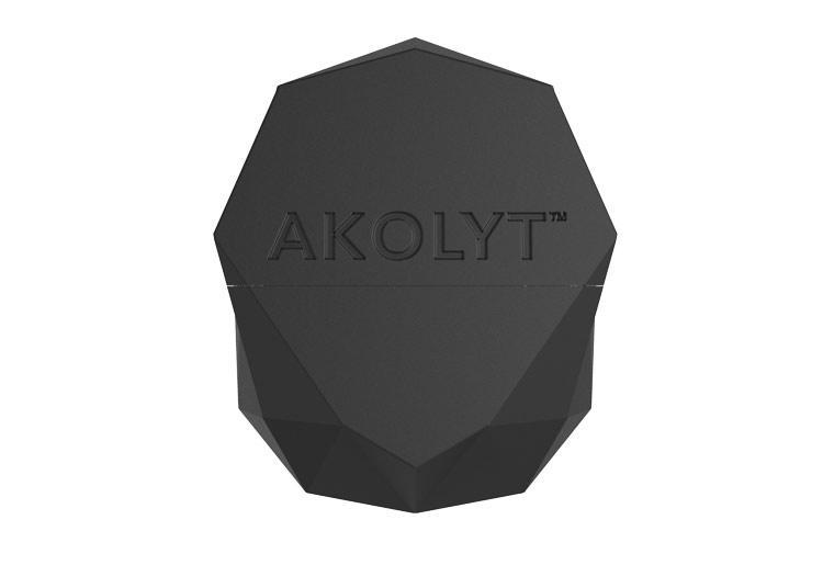 Akolyt_capteur_voiture_02