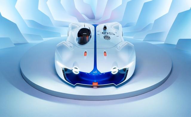 Alpine-Vision-Gran-Turismo_0-640x394