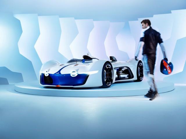 Alpine-Vision-Gran-Turismo_1-640x479