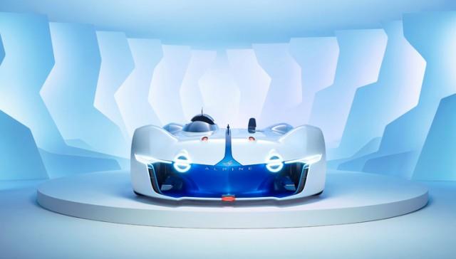 Alpine-Vision-Gran-Turismo_2-640x364