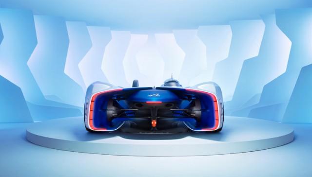 Alpine-Vision-Gran-Turismo_3-640x364