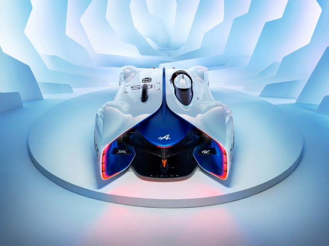 Alpine-Vision-Gran-Turismo_4-640x479