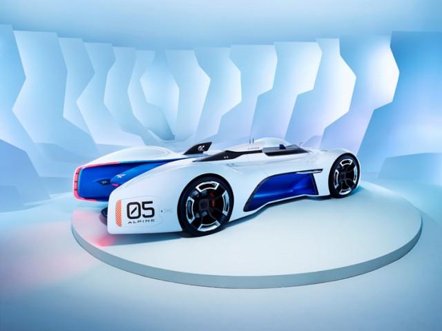 Alpine-Vision-Gran-Turismo_5-640x479