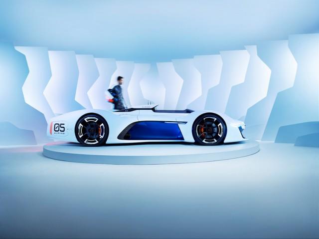 Alpine-Vision-Gran-Turismo_6-640x479