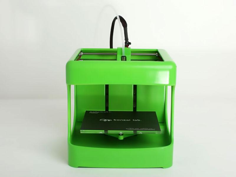 Bs toy une imprimante 3d pour les tout petits - Imprimante 3d enfant ...