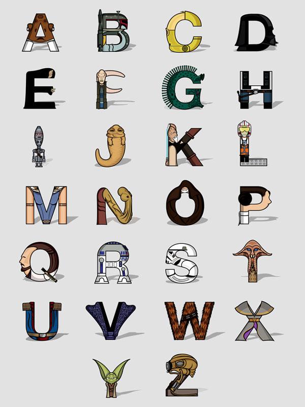 Fabian-Gonzalez-typographies_1