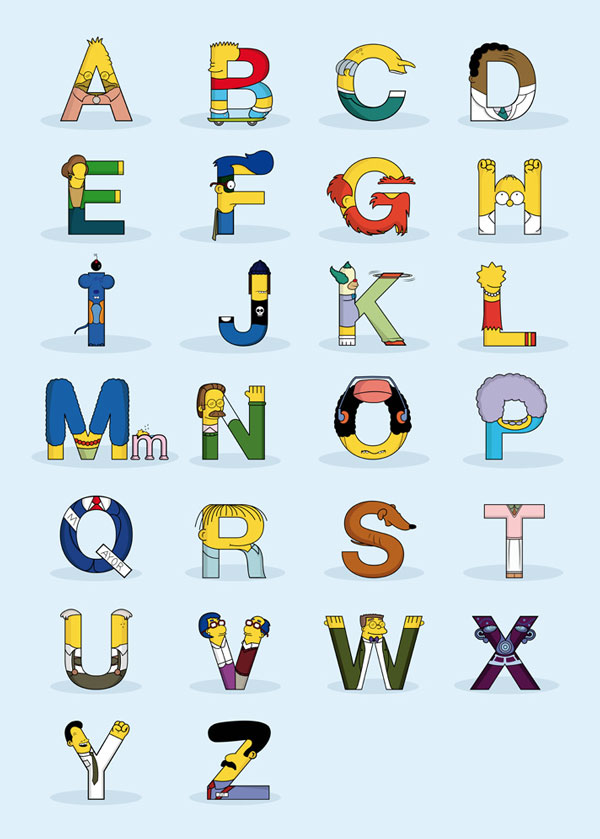 Fabian-Gonzalez-typographies_2
