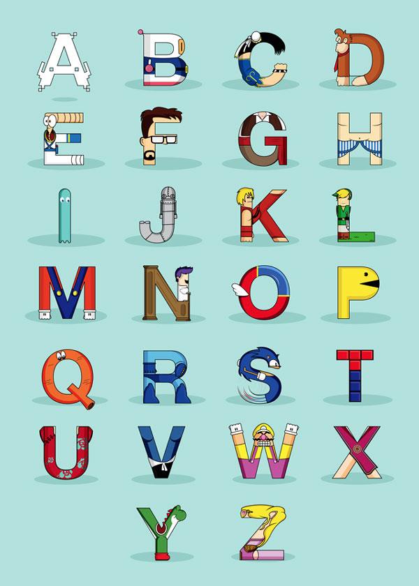 Fabian-Gonzalez-typographies_4