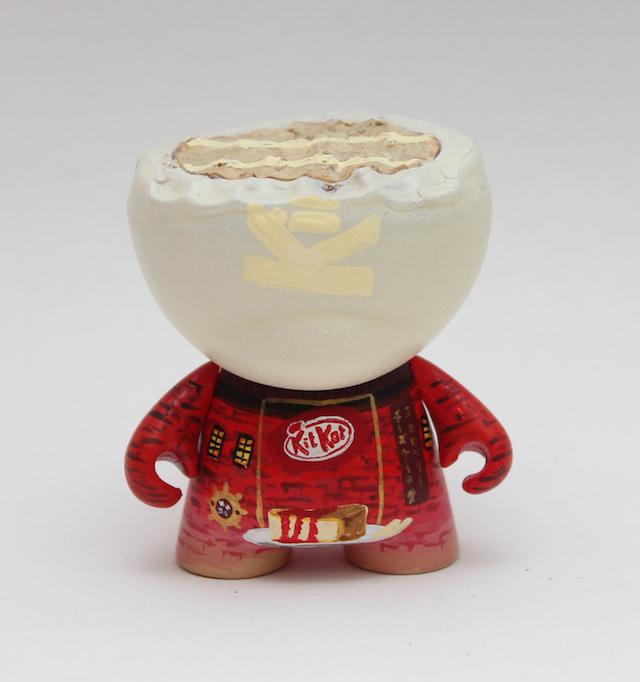 Gourmet-Art-Toys-26