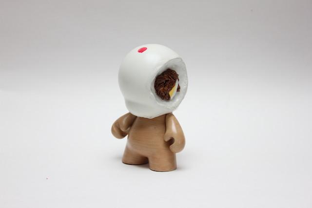 Gourmet-Art-Toys-img20