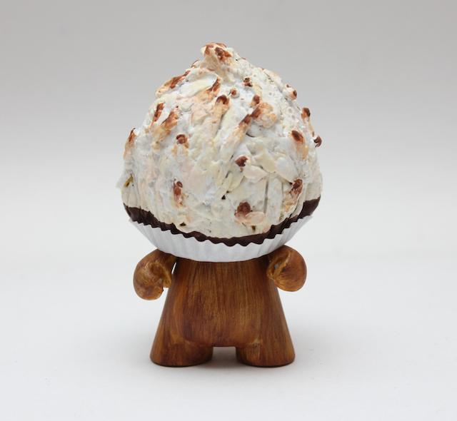 Gourmet-Art-Toys-img5