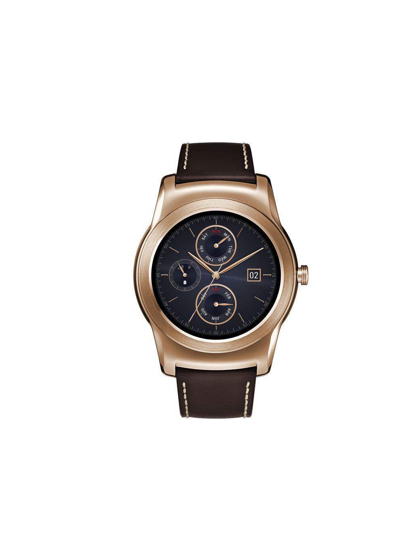 LG-Watch-Urbane-Or