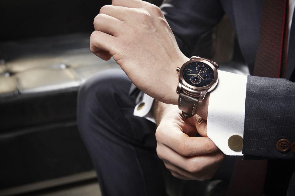 LG-Watch-Urbaneman3