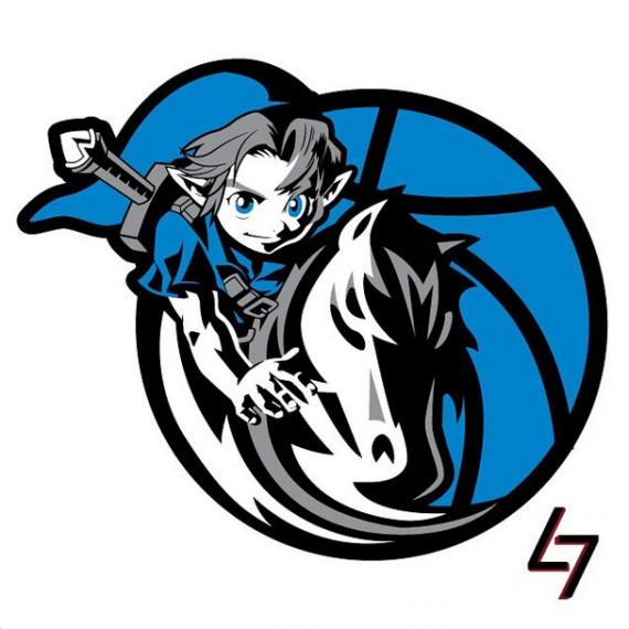 LogoNBA9