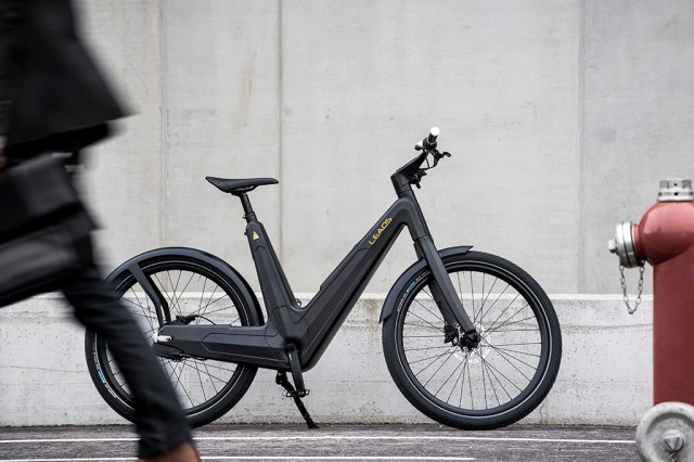 The-Solar-Bike_0-640x426